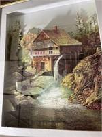 #161 Harold L  Moreland, Sr Online Only Auction