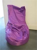 Online Inflatables Auction Part 3 Closes June 21