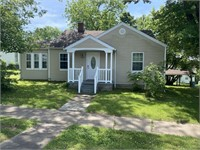 Jonesboro Real Estate