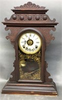 Monday, June 21st 540 Lot Online Only Living Estate Auction