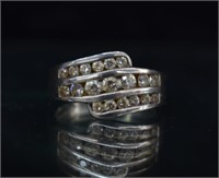 Miller Estate Fine Jewelry Auction Finale