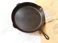 Advertising, Ironware, & Primitives ONLINE ONLY AUCTION
