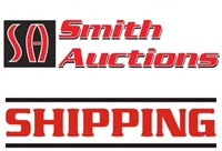 JULY 5TH - ONLINE ANTIQUES & COLLECTIBLES AUCTION