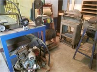 Huge Edgewood Two-Day Estate Auction