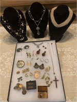 JUNE ONLINE ONLY AUCTION