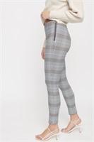 DYNAMITE Christy Super Skinny Pant- XS