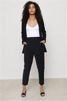 DYNAMITE Gigi High-Rise Pant- XL