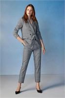 DYNAMITE Kendall Slim Pants- 6