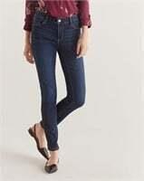 REITMANS The Insider Skinny Jeans- 28