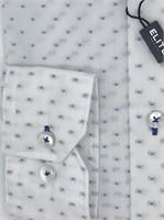 Serica Elite Dress Shirt - E2059008 - 17/43