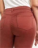 REITMANS Skinny Jeans The Sculpting- 30