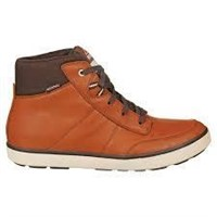 McKinley Nelly II AQX ICA Men's Fashion Boots -8.5