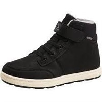 McKinley Nelly II AQX ICA Men's Fashion Boots-11.5