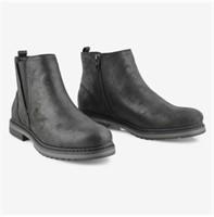 SoftMoc Callie Ladies Boots- 36