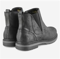 SoftMoc Callie Ladies Boots - 37