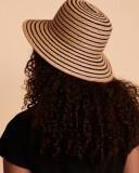 NOBIA BUCKET HAT- OS