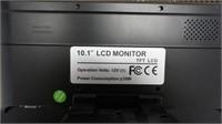 """LCD Monitor 10.1"""""""