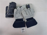 JUNE CONSIGNMENT / ESTATE ITEMS / HARDWARE AND MORE
