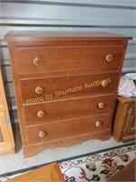 Online Estate Auction at Storage C1 & C4