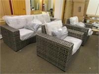 June Furniture Liquidation