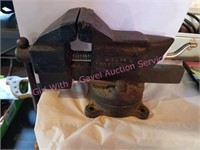 Antique, Collectible, Sporting, Japanese Online Auction