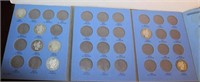 COIN & CURRENCY AUCTION-PART 2