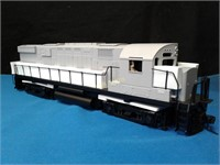 June Vintage Toy and Model Train Sale