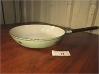 Online Warehouse Auction - Tom Bean TX