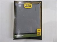 Otterbox Defender iPad Air Case