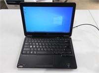 Dell Latitude e7240 Core i5 Laptop