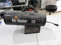 Mr. Heater 35,000 Heater