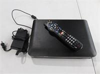 Cisco Nextbox 9865HD Cable Box w/ Universal Remote