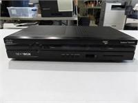 Cisco Nextbox Explorer 4642HD Cable Box