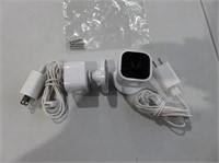 (2) Blink Video Cameras