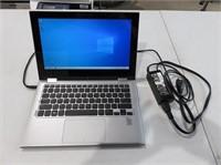 Dell Inspiron 3147 Pentium M Laptop