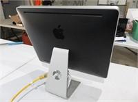 "iMac  A1224 20"" Desktop Computer"