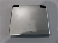 Toshiba Tecra M1 Laptop