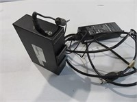 BV Tech POE-8SW802-DIN POE Switch