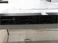 IBM-7042-CR5 HMC