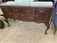 JUNE  ANTIQUE, FURNITURE, TOOL, JEWELRY, COIN  AUCTION