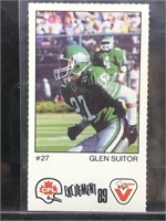 Sport Cards Only  Auction - July 26 at 11:00am