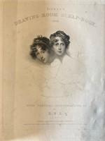 GALLERY 15 EPHEMERA AND BOOK SALE # 8