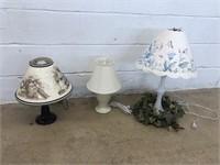 6/14/21 - 6/21/21 Online Furniture Auction