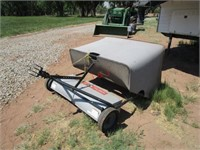Wiley Farms Online Auction