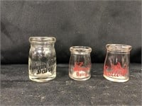 6/14/21 - 6/21/21 Weekly Online Auction- Groff & Mellinger