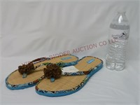 Collectibles, Estate & Household Online Auction ~ Close 6/24