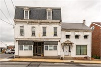 7 Unit Rental in Wrightsville, PA