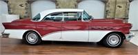 7/24/2021 Collector Cars, Zook 3D Artwork & Antiques Auction