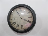 June 22 Consignment Auction