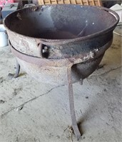 Farm Equipment & Barn Items Online Auction